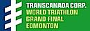 logo2014edm
